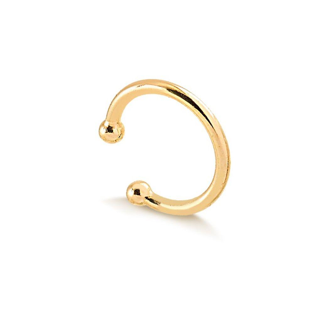 piercing-fake-com-aro-fininho-banhado-em-ouro-18k-1576845954.3918