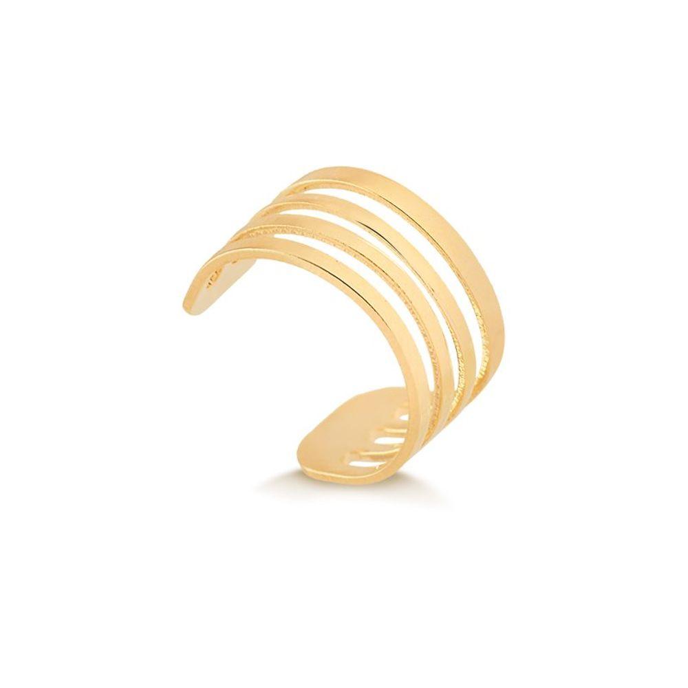 piercing-fake-com-tres-fileiras-banhado-em-ouro-18k-1576845343.982