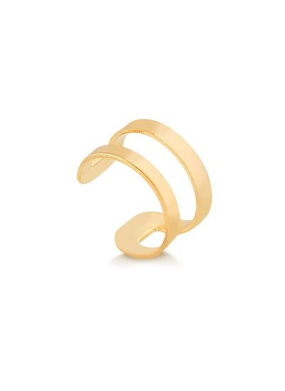 piercing-fake-com-duas-fileiras-banhado-em-ouro-18k-1576844725.6034