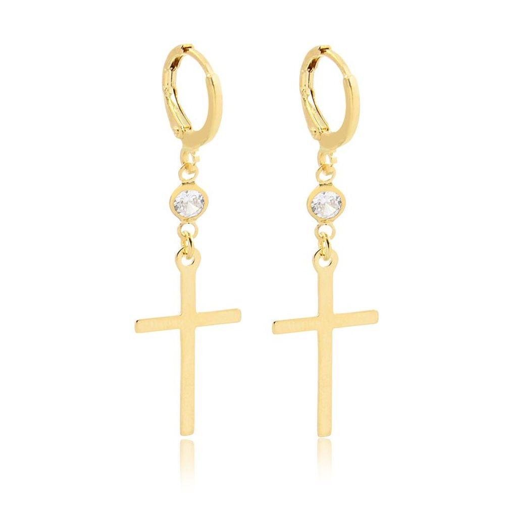 argolinha-ponto-de-luz-e-pingente-crucifixo-grande-banhada-em-ouro-18k-1591213904.752