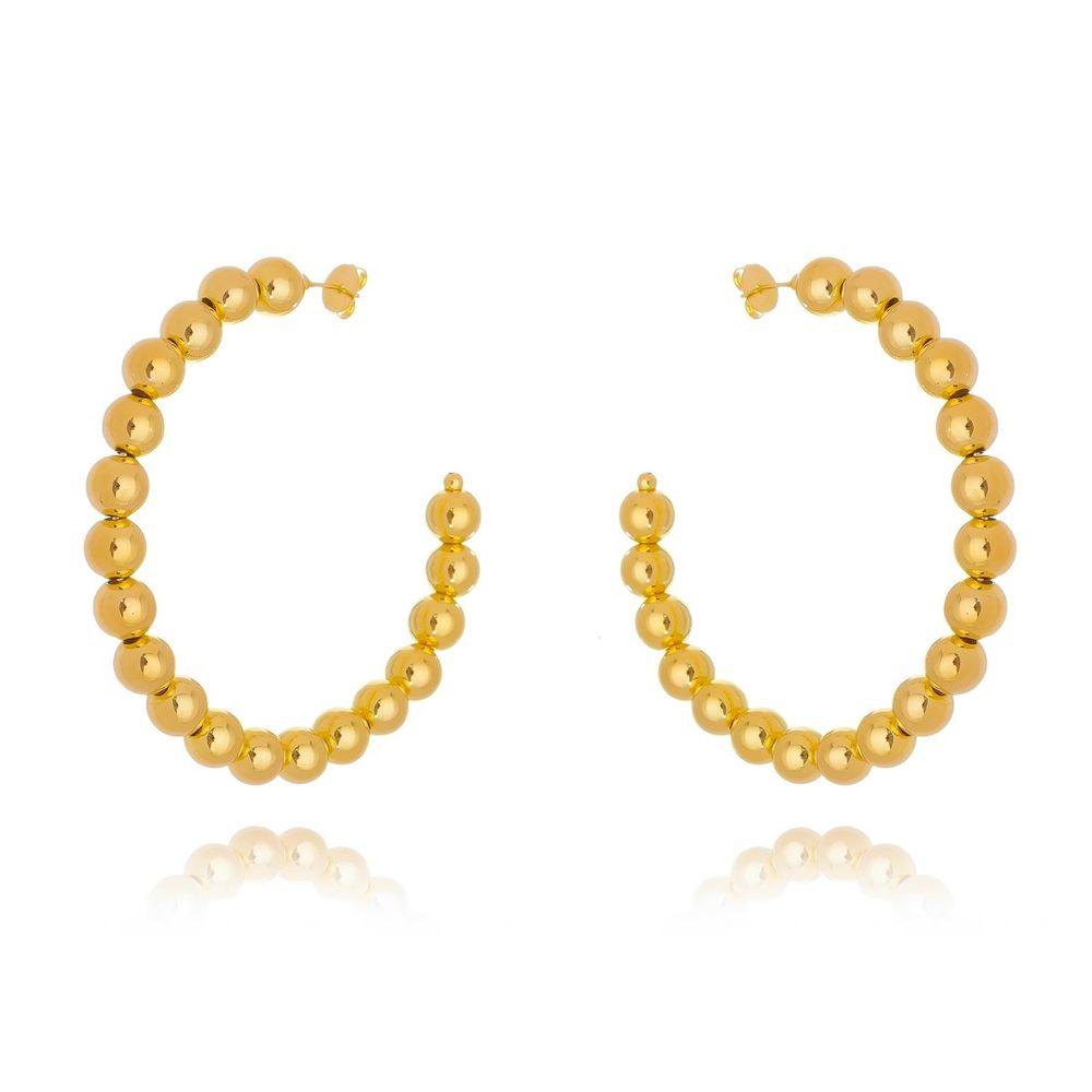 argola--grande-com-bolas-banhada-em-ouro-18k-1557491236.9964