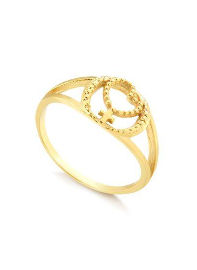 anel-com-design-redondo-com-tercinho-banhado-em-ouro-18k-1605547031.5141