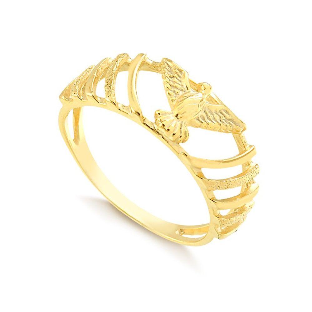 anel-com-fileiras-e-pomba-do-espirito-santo-banhado-em-ouro-18k-1605547100.5173