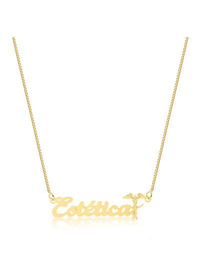 colar-estetica-banhado-a-ouro-18-k