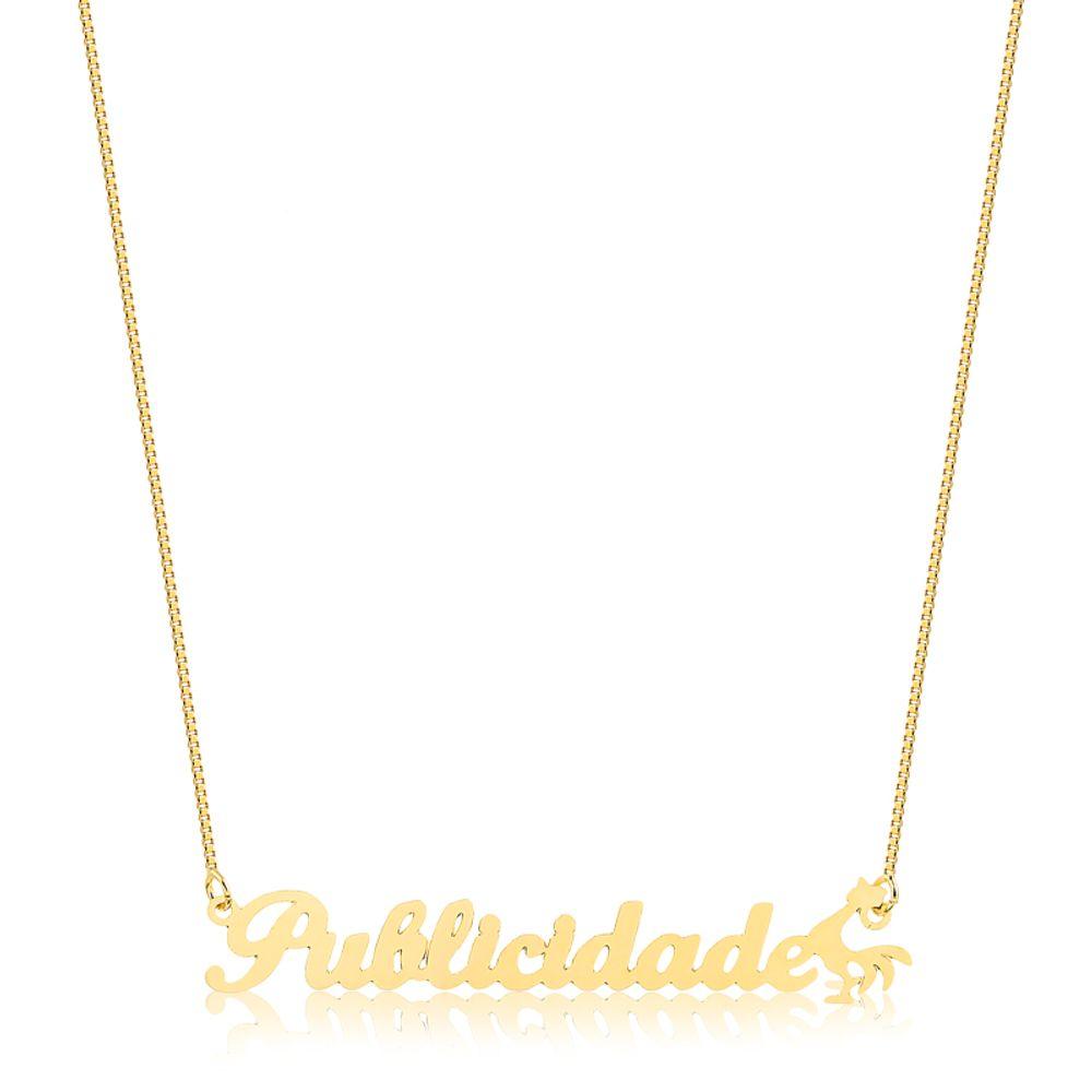 colar-publicidade-banhado-a-ouro-18-k