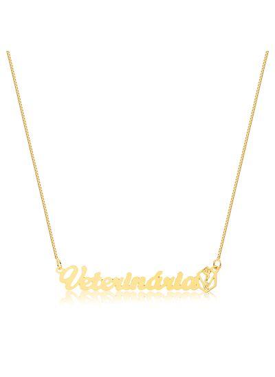 colar-veterenaria-banhado-a-ouro-18k
