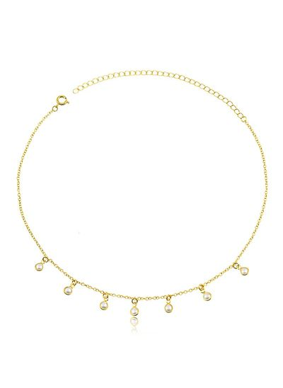 choker-com-pendulos-de-perolas-banhado-em-ouro-18k-1605795827.7774