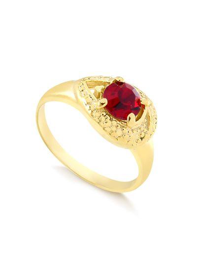 anel-com-pedra-vermelha--banhado-em-ouro-18k-1605547165.033