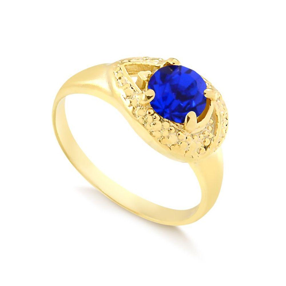 anel-com-pedra-azul-banhado-em-ouro-18k-1605547236.0891