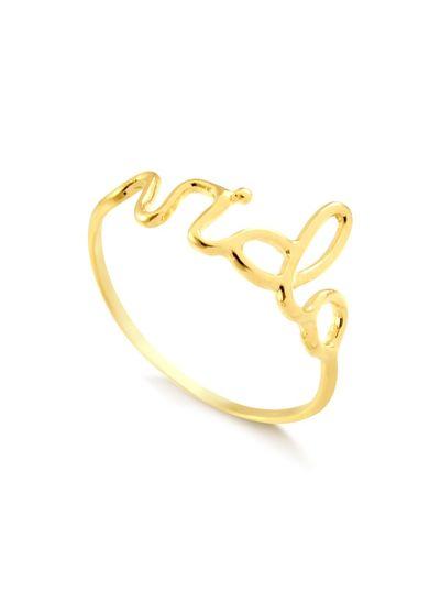 anel-vida-banhado-em-ouro-18k-1605547680.3564
