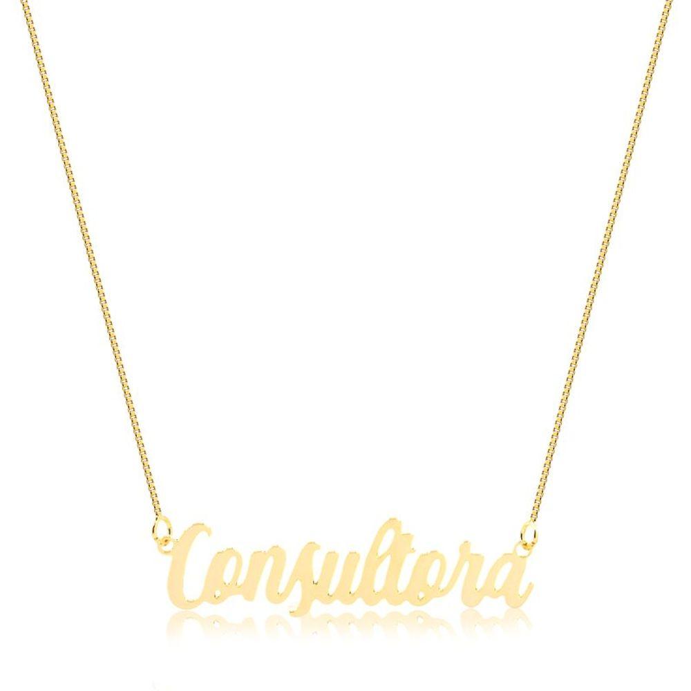 colar-profissao-consultora--banhado-em-ouro-18k--1600364827.1643