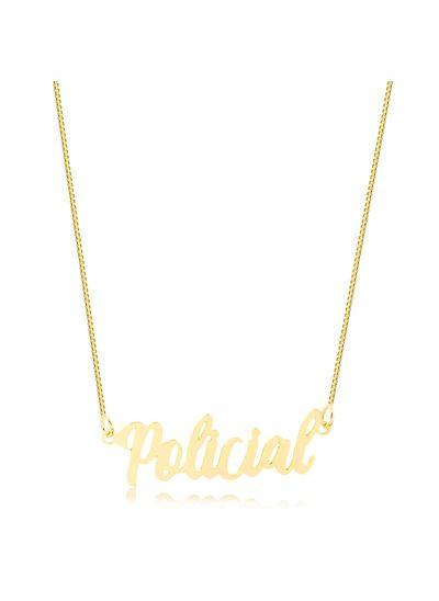 colar-profissao-policial--banhado-em-ouro-18k--1600364050.1636