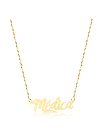 colar-profissao-medica--banhado-em-ouro-18k--1600369209.1623