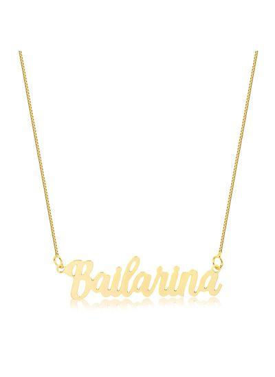 colar-profissao-bailarina--banhado-em-ouro-18k--1600363115.1325