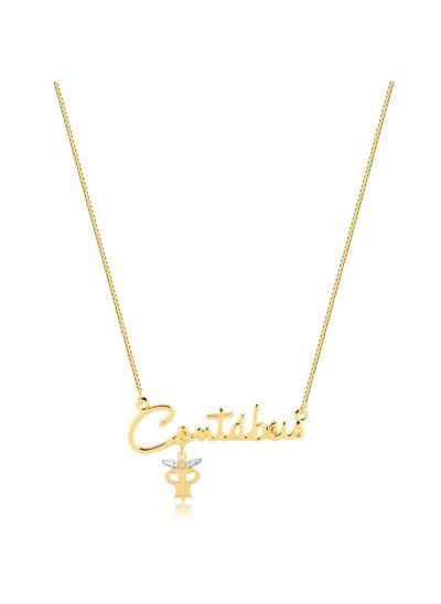 colar-profissao-contabeis-e-pingente-com-simbolo-banhado-em-ouro-18k-1586458940.6018