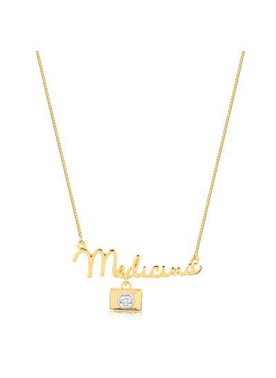 colar-profissao-medicina-e-pingente-com-simbolo-banhado-em-ouro-18k-1586458712.872