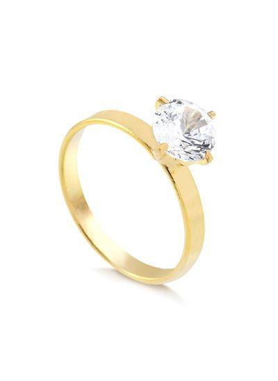 anel-com-pedra-cristal-redonda-banhado-em-ouro-18k-1605614084.6517