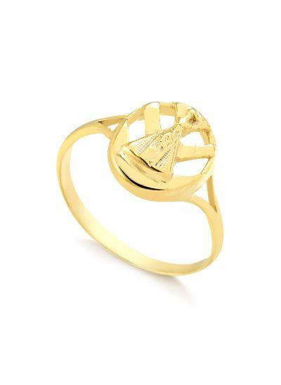 anel-nossa-senhora-aparecida-banhado-em-ouro-18k-1605547961.7615