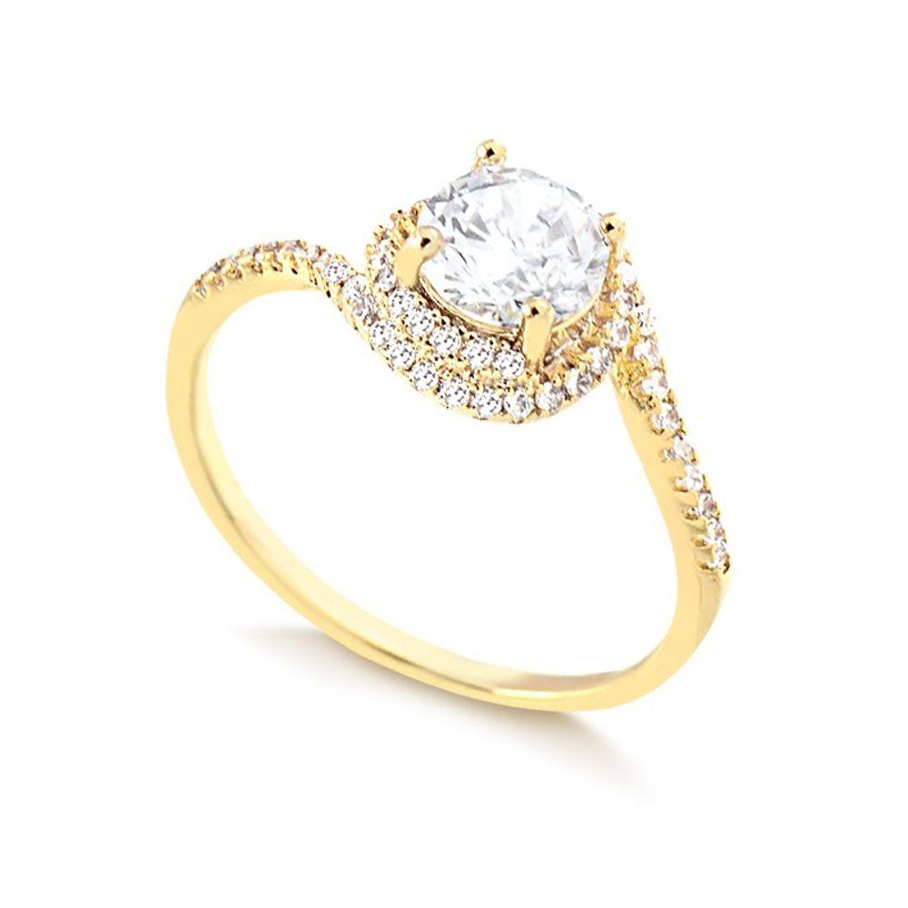 anel-com-pedra-cristal-cravejado-com-zirconias-banhado-em-ouro-18k-1605789700.8056