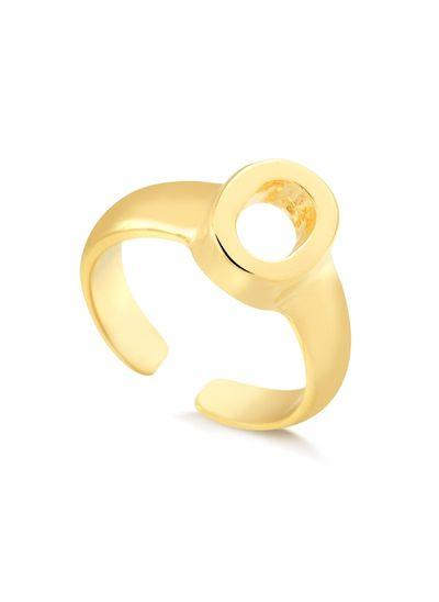 anel-regulavel-com-design-oval-banhado-em-ouro-18k-1605550941.4659
