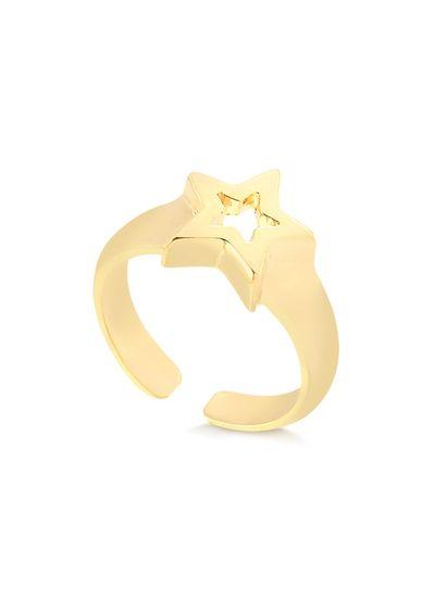anel-regulavel-com-design-estrela-banhado-em-ouro-18k-1605795162.7667