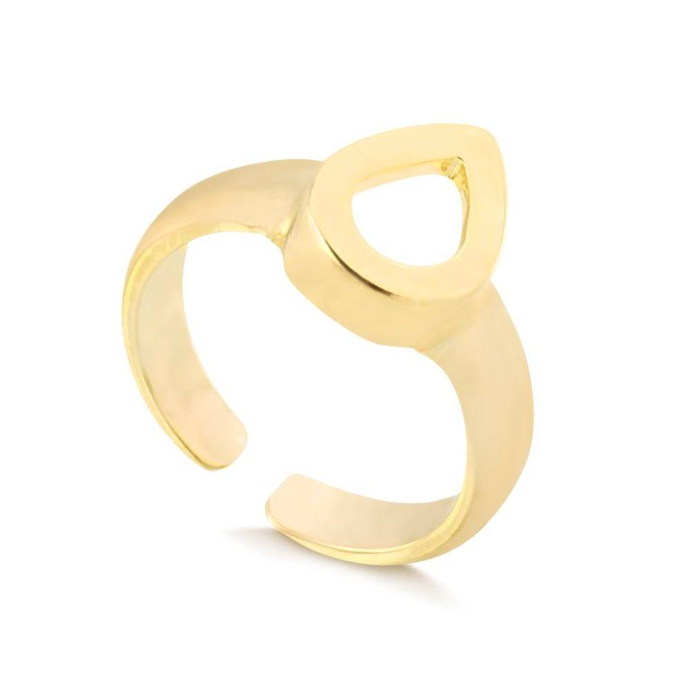 anel-regulavel-com-design-gota--banhado-em-ouro-18k-1605795248.6208