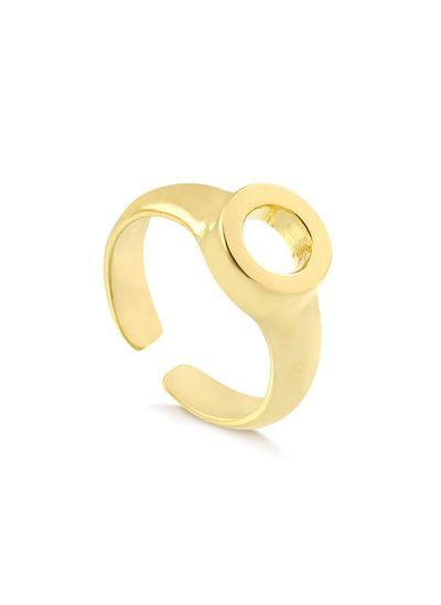 anel-regulavel-com-design-redondo-banhado-em-ouro-18k-1605550862.4743