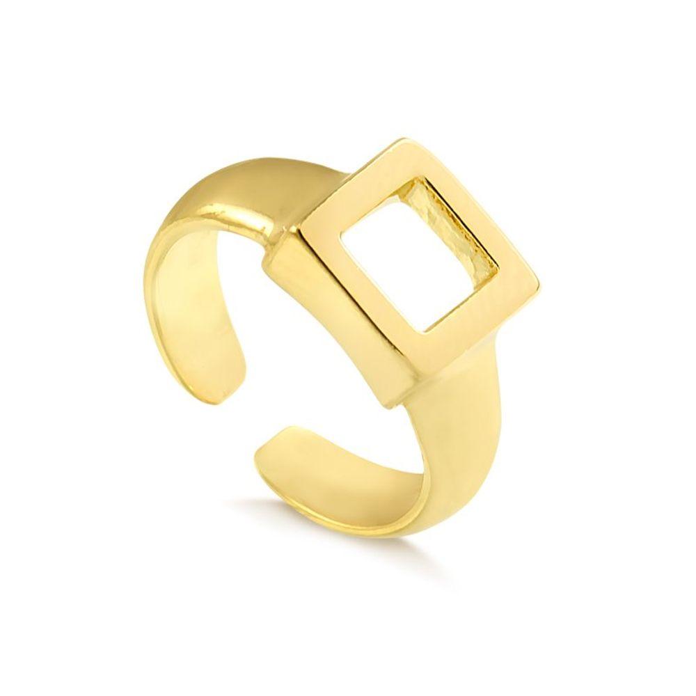 anel-regulavel-com-design-quadrado-banhado-em-ouro-18k-1605551030.2133
