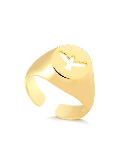 anel-regulavel-com-design-pombinha-banhado-em-ouro-18k-1605551107.7443