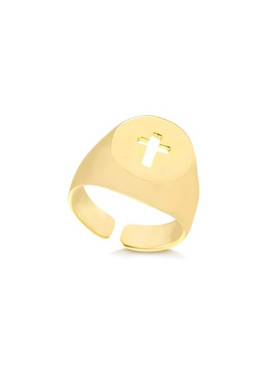 anel-regulavel-com-design-cruz-banhado-em-ouro-18k-1605553013.177