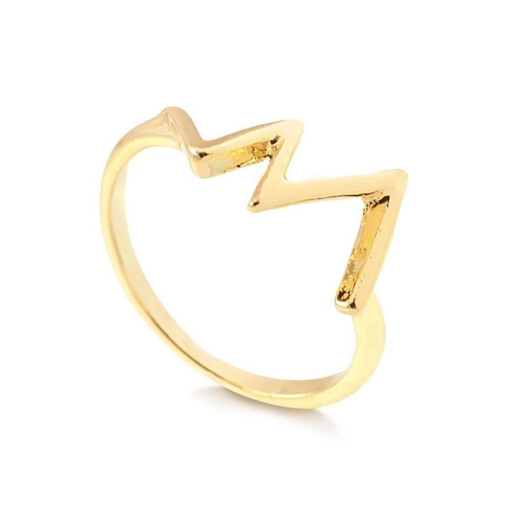 anel-com-design-zig-zag-banhado-em-ouro-18k-1613156706.542