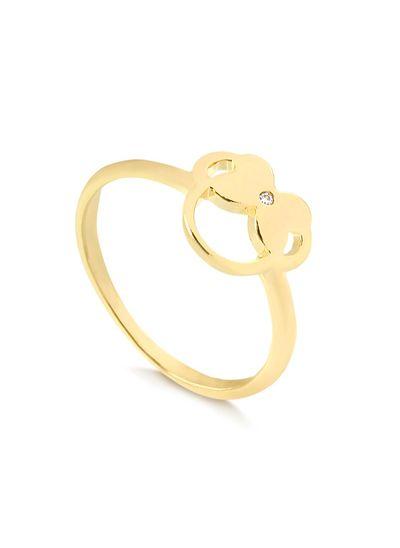 anel-minie-banhado-em-ouro-18k-1605552753.2469