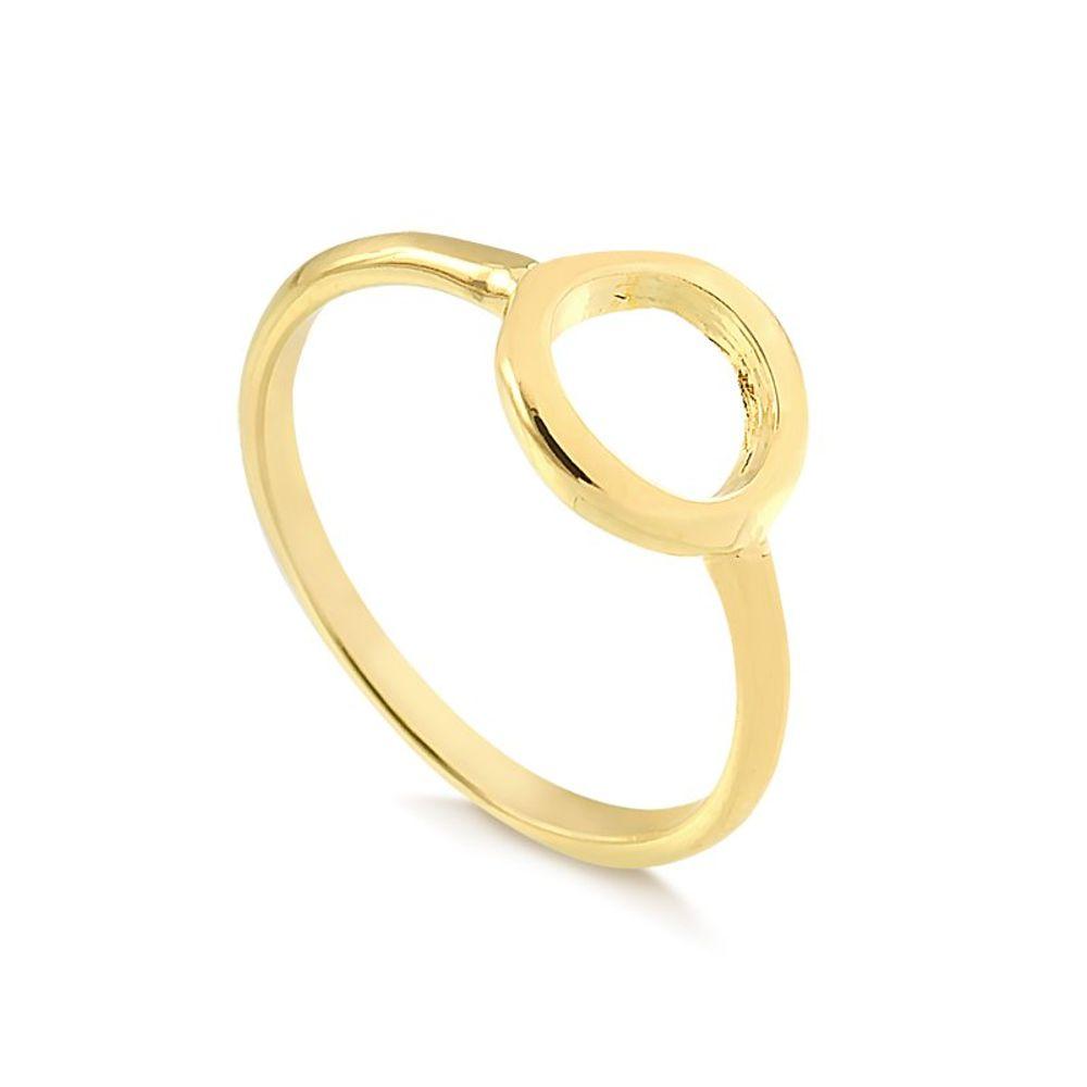 anel-com-design-redondo-banhado-em-ouro-18k-1605552312.4495