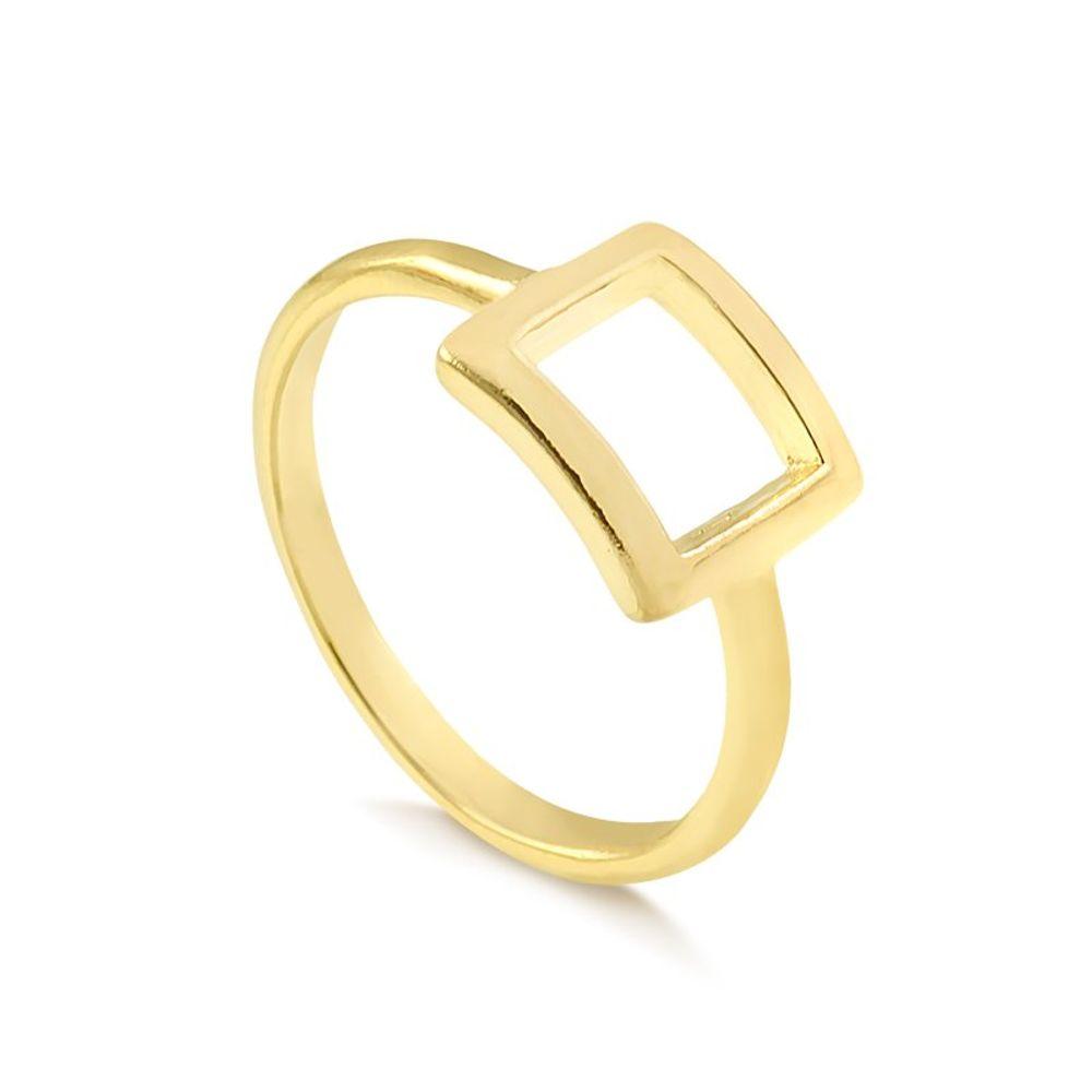 anel-com-design-quadrado-pequeno-banhado-em-ouro-18k-1605552084.6372