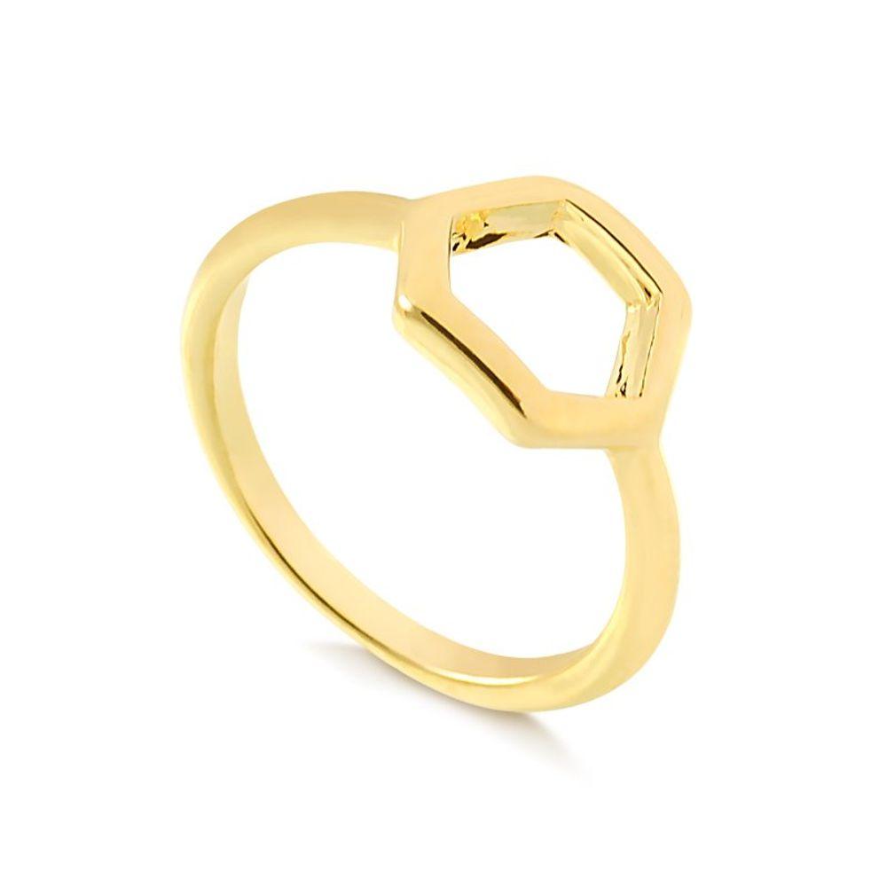 anel-com-design-hexagonal-banhado-em-ouro-18k-1605552923.6429