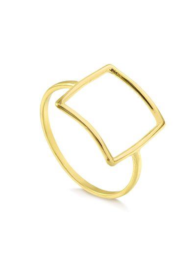 anel-com-design-quadrado--medio-banhado-em-ouro-18k-1605551987.7548