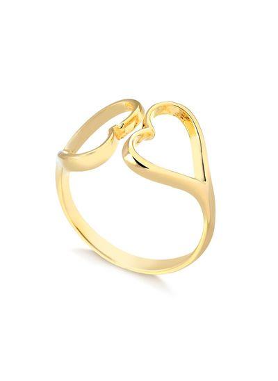 anel-regulavel-com-dois-coracoes-vazados-banhado-em-ouro-18k-1600879643.9156