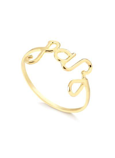 anel-com-nome-paz-banhado-em-ouro-18k-1600800073.848