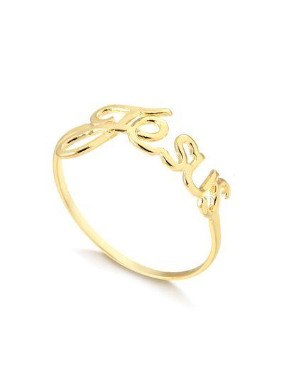 anel-com-nome-jesus-banhado-em-ouro-18k-1600797491.5801