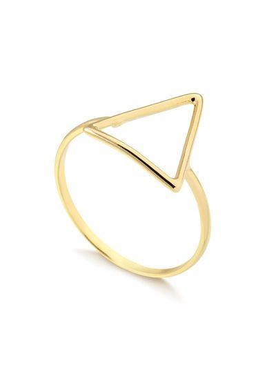 anel-com-design-geometrico-banhado-em-ouro-18k-1600796682.7249