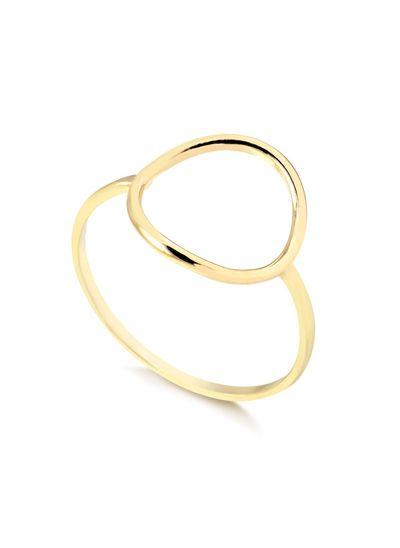 anel-com-design-geometrico-banhado-em-ouro-18k-1600795529.3894