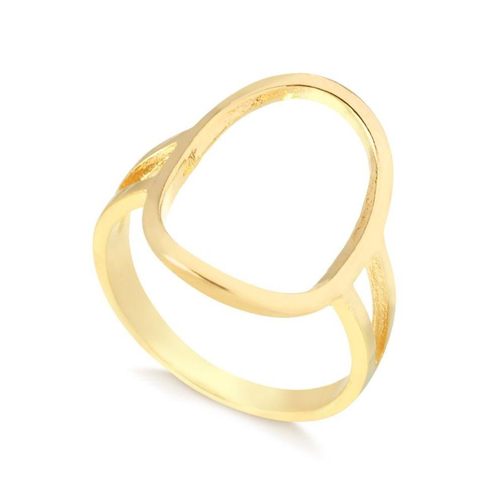 anel-com-design-geometrico-banhado-em-ouro-18k-1600794695.8708