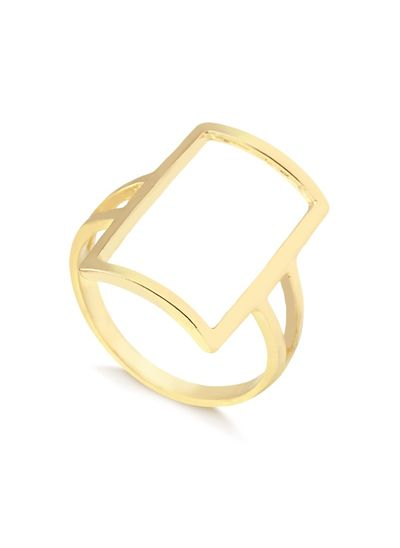 anel-com-design-retangular-banhado-em-ouro-18k-1600793334.5591