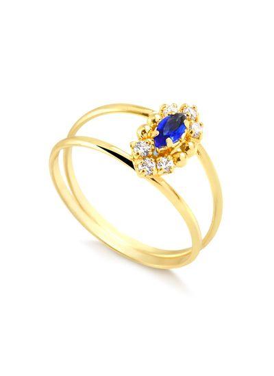 anel-com-pedra-azul-e-zirconias-cristal-banhado-em-ouro-18k-1605551258.0358
