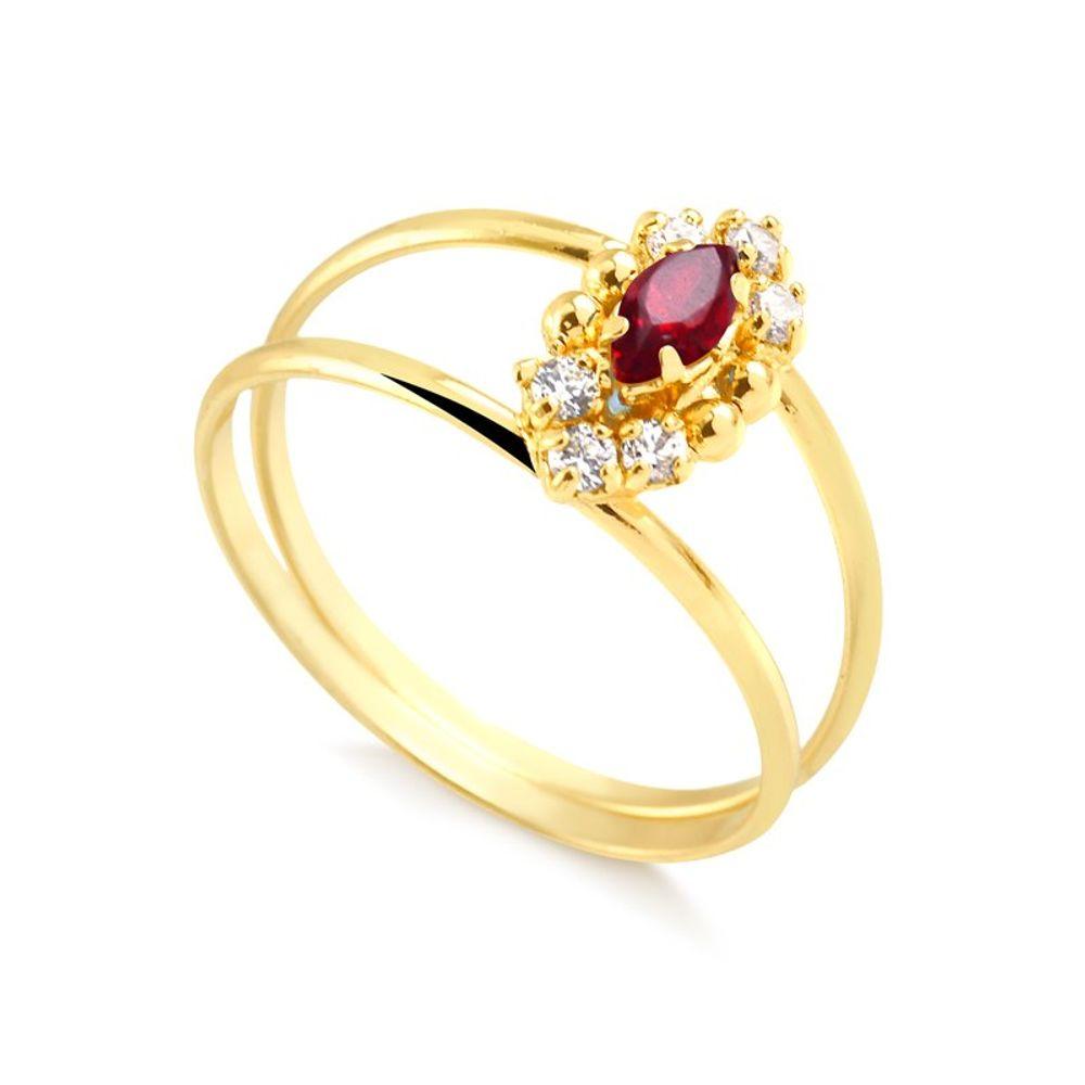 anel-com-pedra-vermelha-e-zirconias-cristal-banhado-em-ouro-18k-1605551378.9693