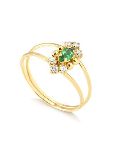 anel-com-pedra-verde-e-zirconias-cristal-banhado-em-ouro-18k-1600457577.7807