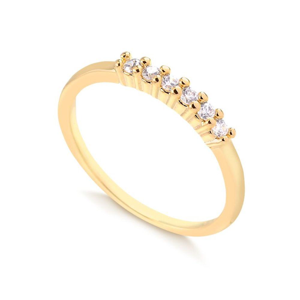 anel-meia-alianca-banhado-em-ouro-18k-1587408335.9845