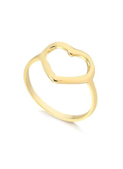 anel-coracao-vazado-largo-banhado-no-ouro-18k-1600454963.8417