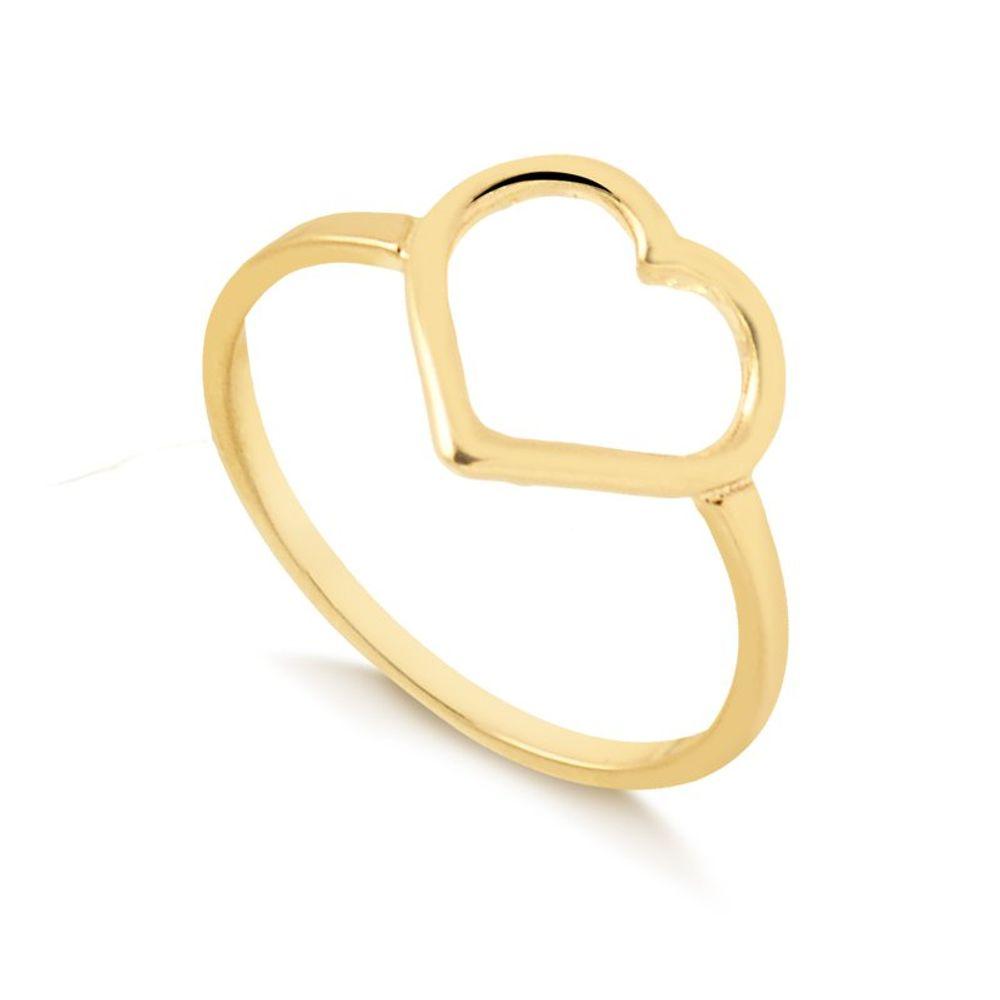 anel-coracao-vazado-banhado-em-ouro-18k-1573667449.5824