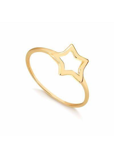 anel-estrela-vazada-banhado-em-ouro-18k-1561466434.3356